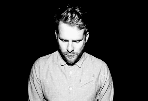 Alex Clare - Hold Yuh - video dailymotion