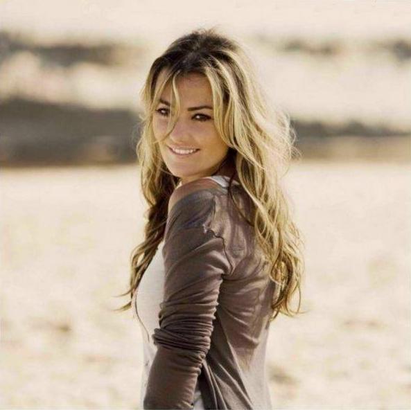 Amaia montero desnuda interview gratis Nude Photos 62