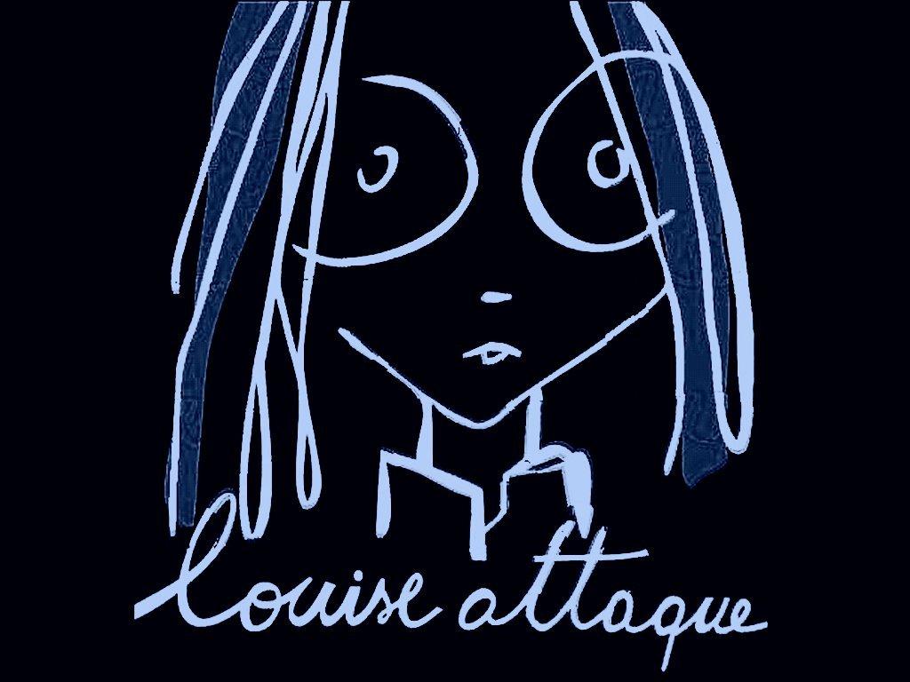 Louise attaque lyrics music news and biography metrolyrics louise attaque artist picture stopboris Gallery