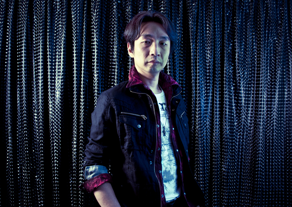 Akira Yamaoka Angel S Room Lyrics