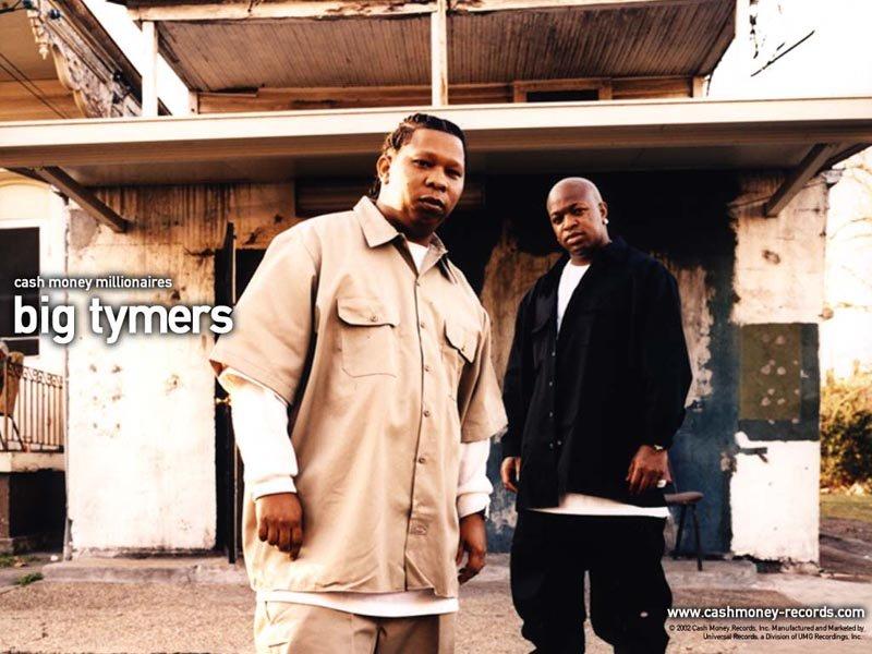 Big Tymers Lyrics Music News And Biography Metrolyrics
