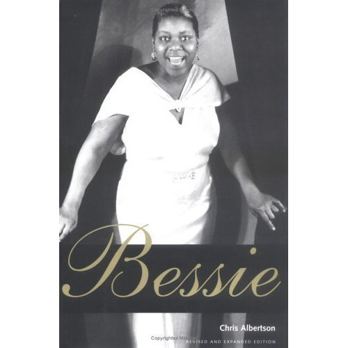 a biography of bessie smith an american blues singer A short biography of bessie smith, the blues singer who hit the theater circuit at the age of 18, touring in minstrel.