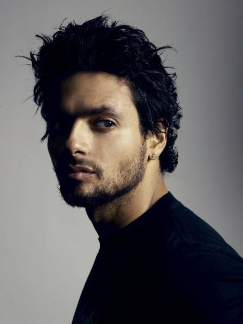 robi draco rosa pictures