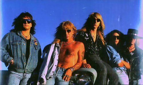 great white songs - 500×298