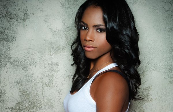 Shanica Knowles Pictures, Photos & Images - Zimbio