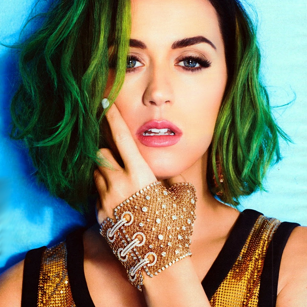 Katy Perry Song Lyrics... Katy Perry Songs