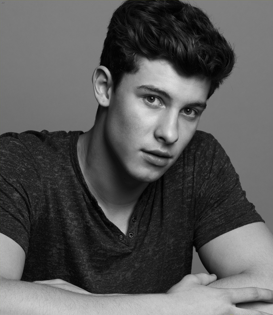 Shawn Mendes Song Lyrics | MetroLyrics