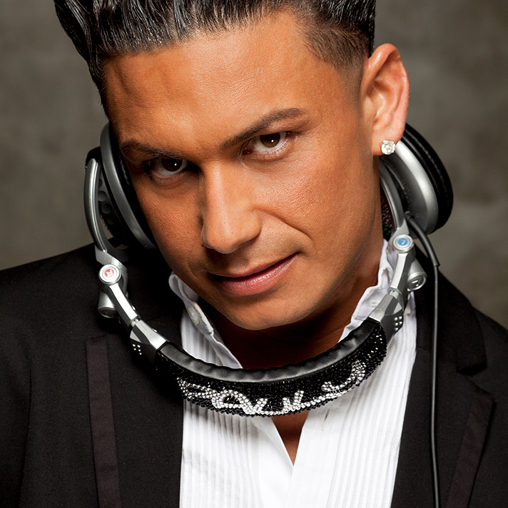 DJ PAULY D- BEAT DAT BEAT [[FULL OFFICIAL]] & Lyrics - YouTube