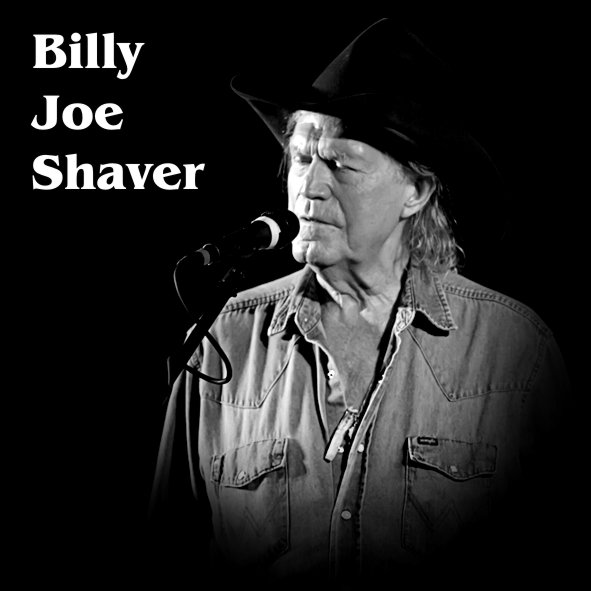 Billy Joe Shaver - Thunderbird Lyrics | MetroLyrics