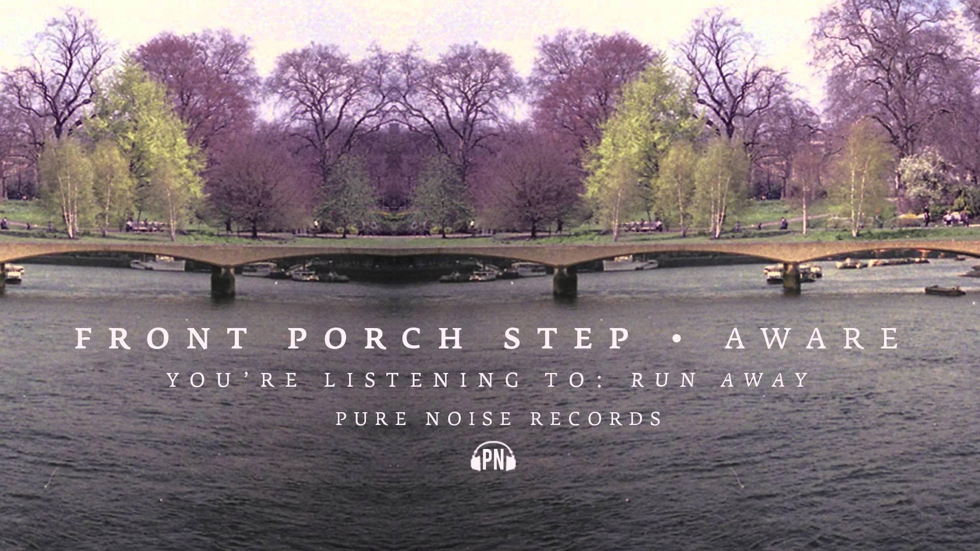 Front Porch Step Lyrics Music News And Biography