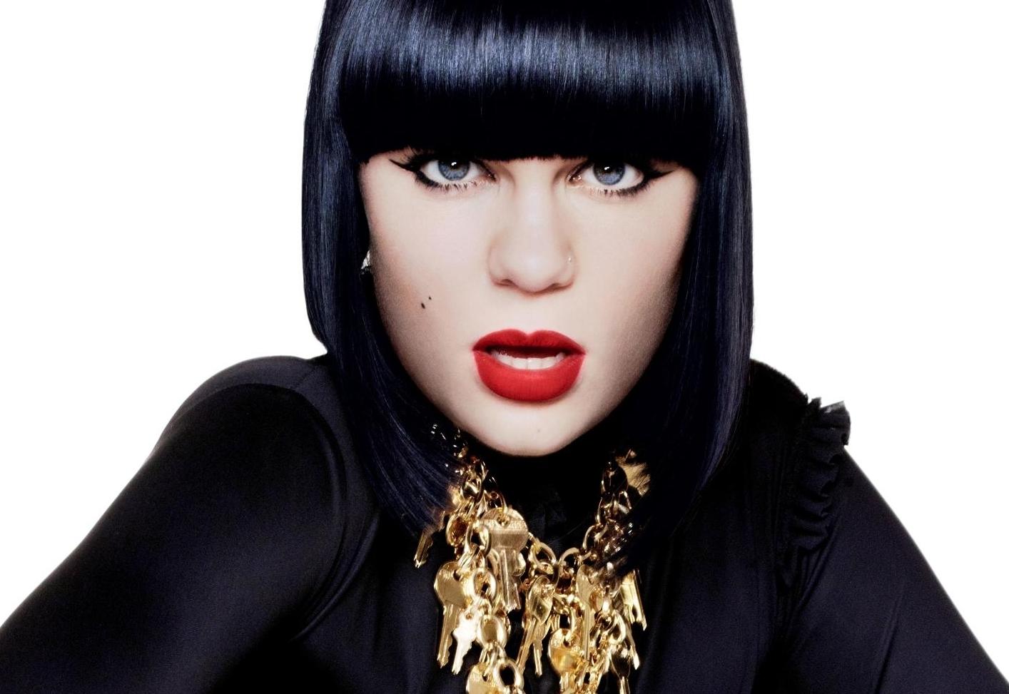 Download Lagu Jessie J Feat Bob Price Tag Money