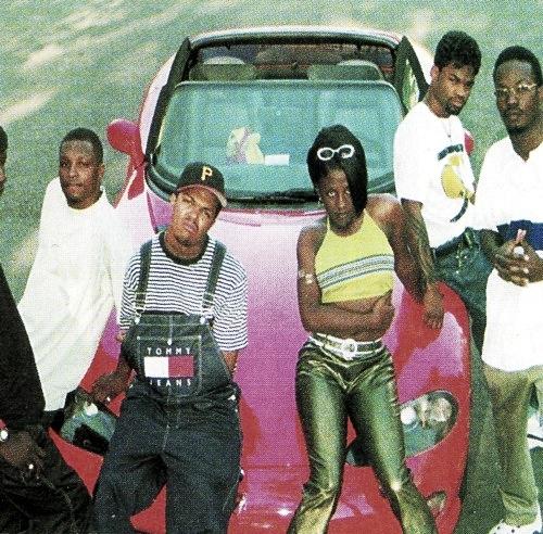 Three 6 Mafia - Stay Fly (Ft.Young Buck,Eightball And Mjg ...