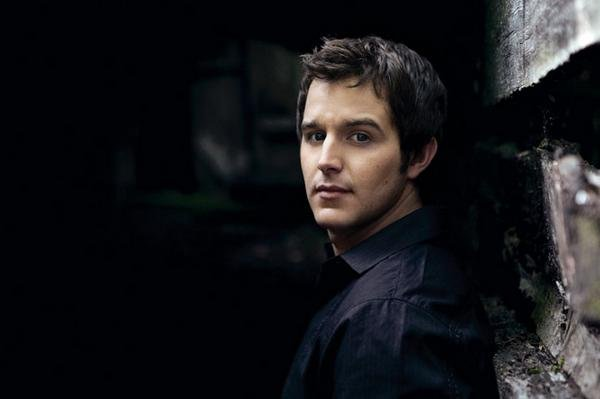corbin single women Easton corbin's are you with me is finally a single,  easton corbin's   this time focusing on the woman's skin and the coupling he has in mind.