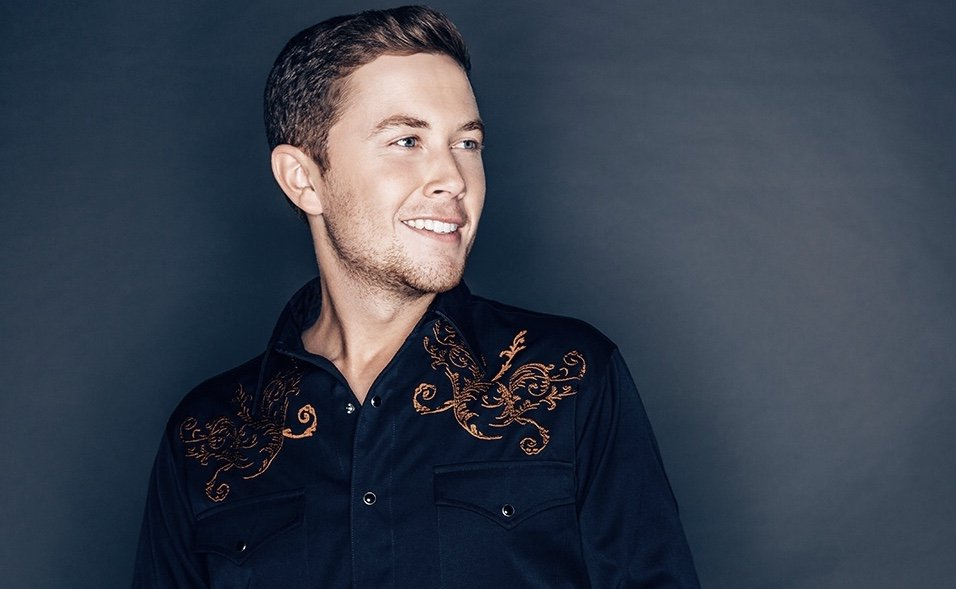 scotty mccreery see you tonight free mp3 download