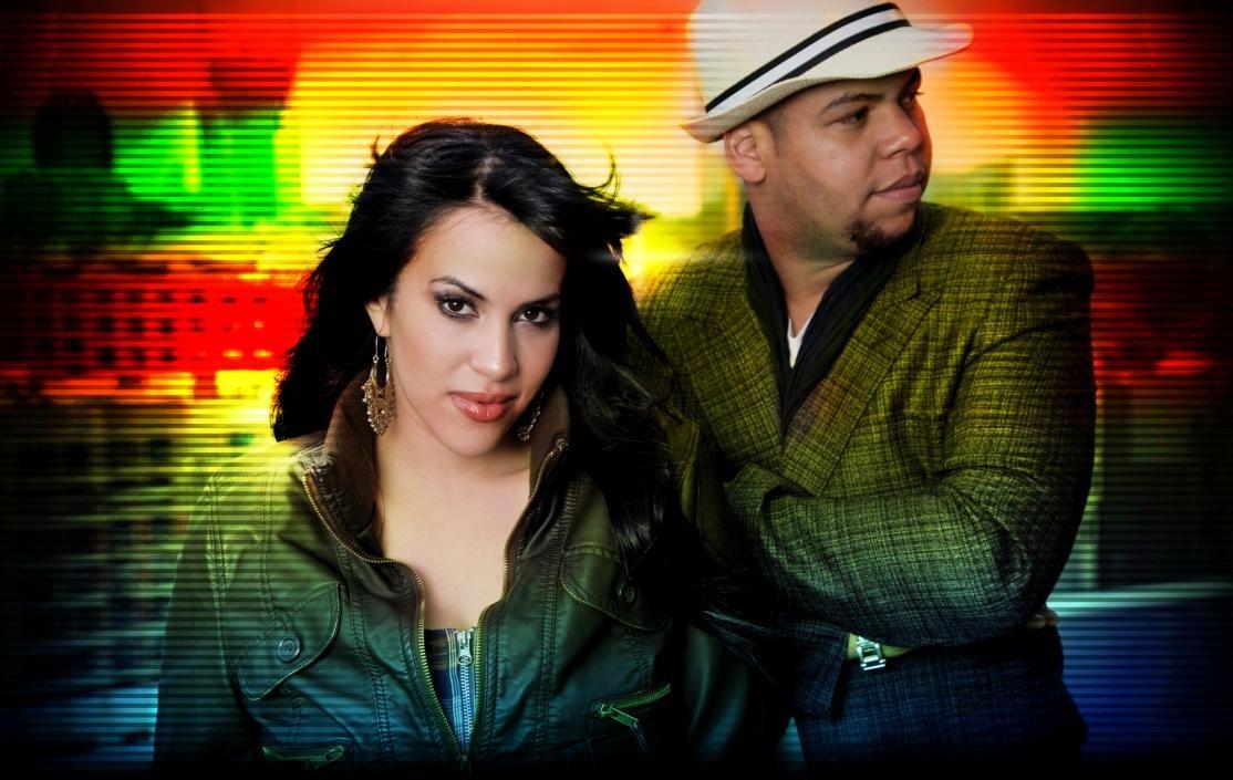 Tercer Cielo Lyrics, Music, News and Biography | MetroLyrics