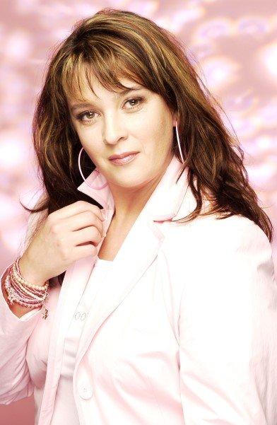 Andrea Jürgens Pi... Alicia Keys Songs