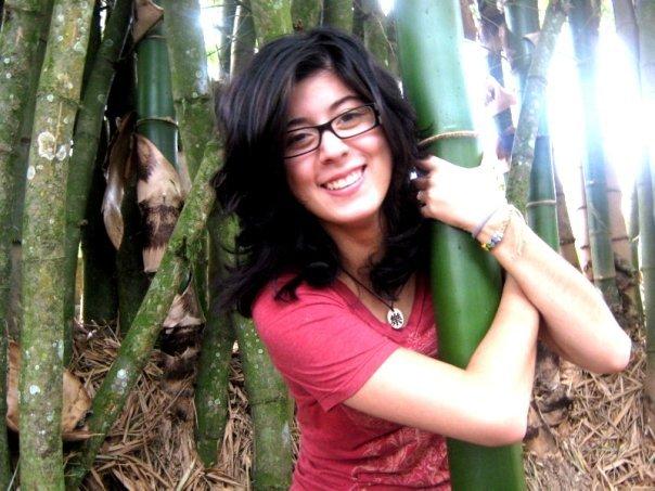 Daniela Andrade – Any other way Lyrics   Genius Lyrics