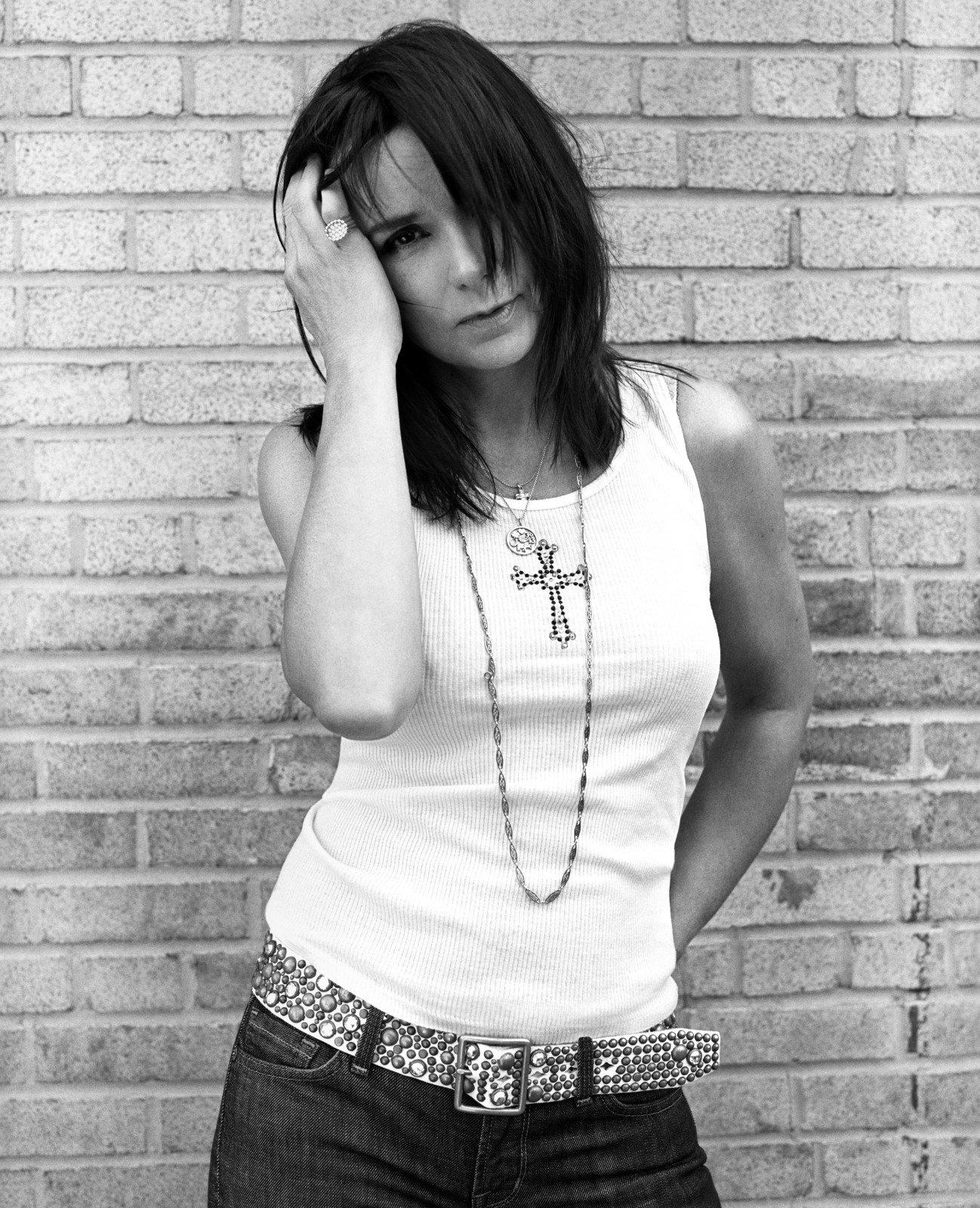 Warrior Scandal: Patty Smyth Song Lyrics
