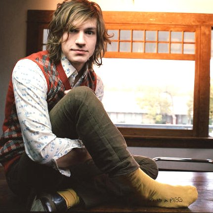 Landon Pigg Song Lyrics by Albums | MetroLyrics