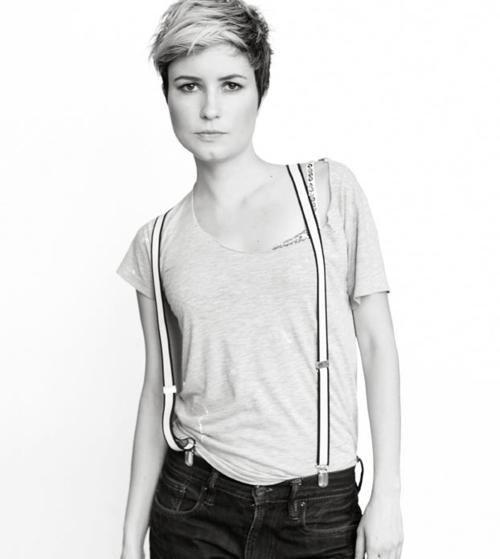 missy higgins - photo #21