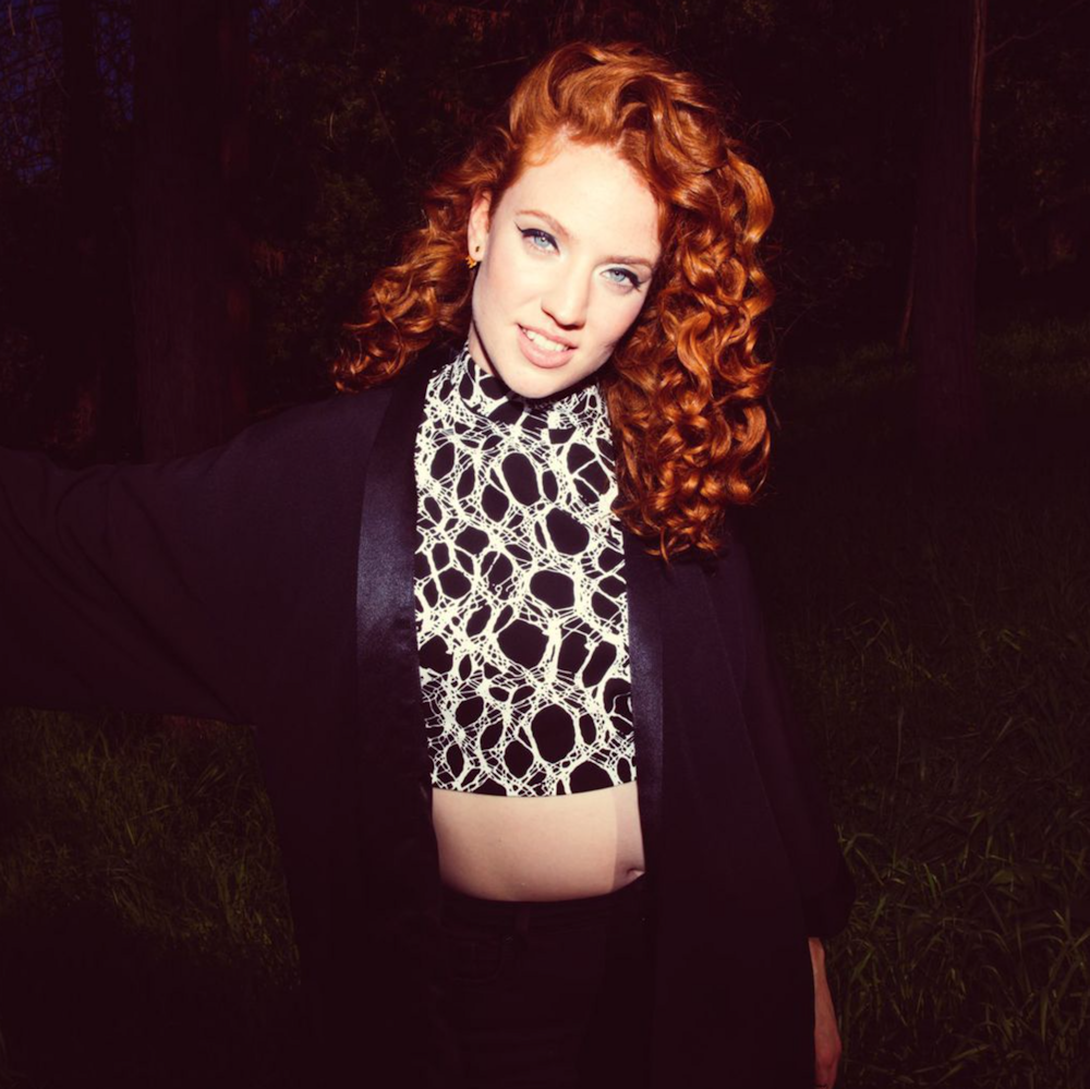 Jess Glynne Pictures | MetroLyrics Paramore Youtube