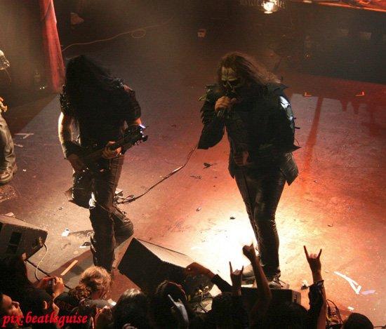 Dark Funeral Lyrics, Songs, and Albums | Genius
