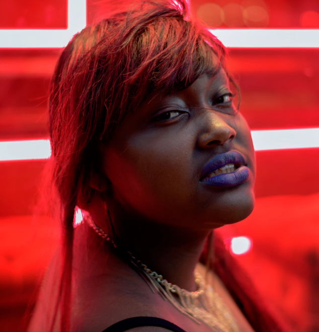 CupcakKe naked (53 fotos), fotos Sexy, YouTube, see through 2017