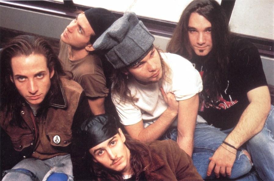 Lyric pearl jam misheard lyrics : Pearl Jam - I've Just Seen Your Face Lyrics | MetroLyrics