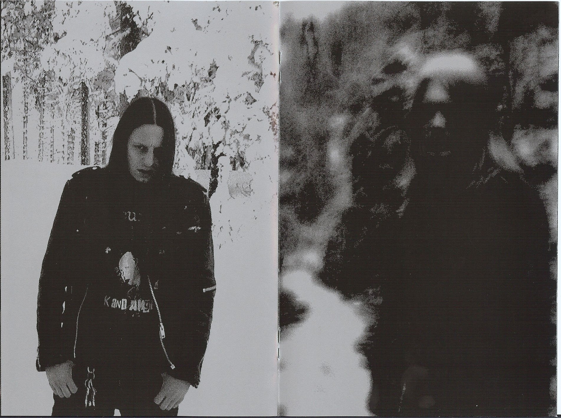 Dark Throne Song Lyrics