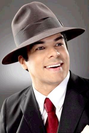 Escuchar Jerry Rivera Lluvia y descargar canciones mp3 en ...