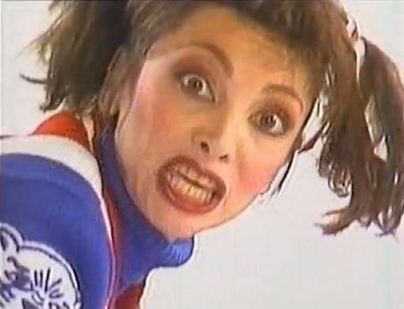 toni basil hey mickey wikipedia