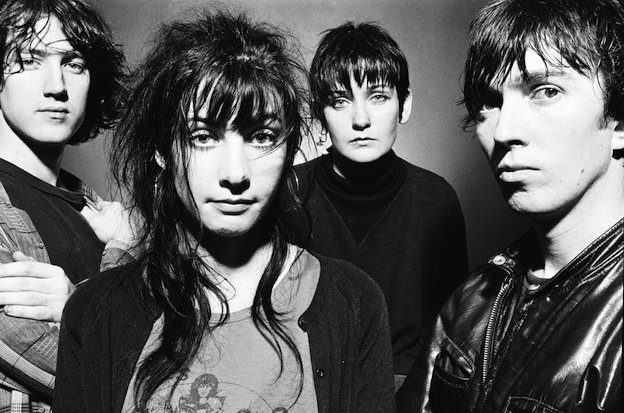 HhMy Bloody Valentine   Artist Photos