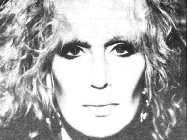 hhDusty Springfield - artist photos