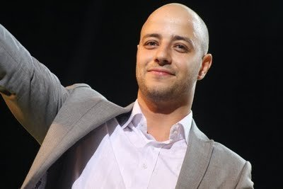 Maher Zain Lyrics, Music, News and Biography | MetroLyrics