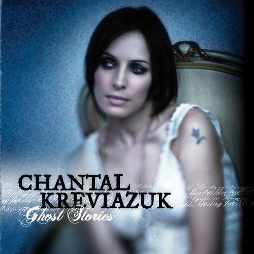 Chantal Kreviazuk Pict... Taylor Swift Songs Ranked