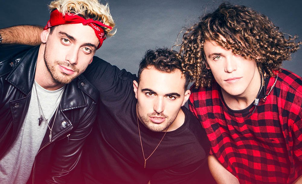<b>Cheat Codes</b> - I Love It Lyrics | MetroLyrics
