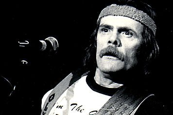 Johnny Paycheck I Never Got Over You Lyrics Metrolyrics