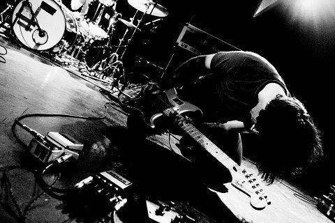 Explosions In The Sky Lyrics, Music, News and Biography ...