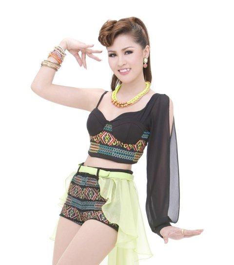 Yinglee SriJumpol