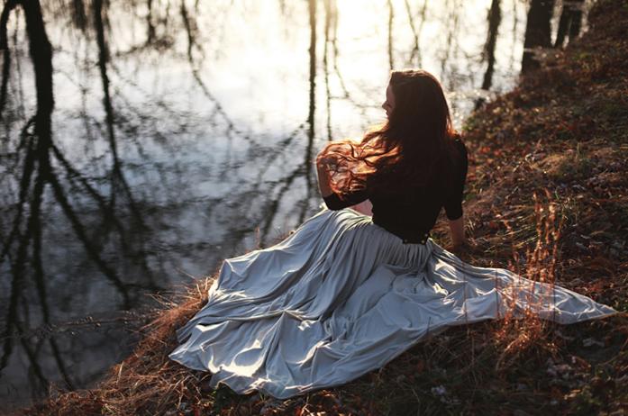Marie Hines - Fireflies Lyrics   MetroLyrics