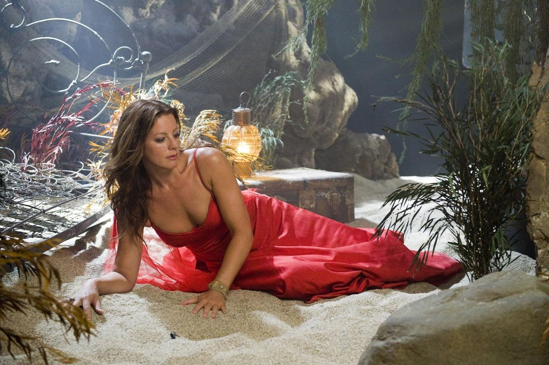 an analysis of musician sarah mclachlans hot song angel Sarah mclachlan was born and adopted in halifax, nova scotia, canada mclachlan has not spoken about her religious upbringing–if there was one–that i can find.