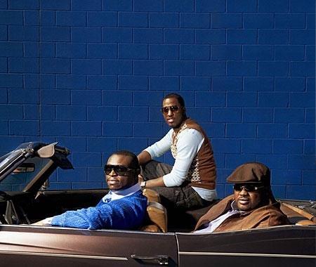 Men Of Standard Song Lyrics   MetroLyrics