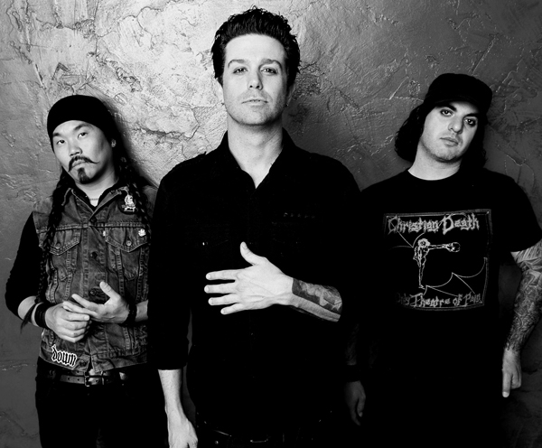 Download Unwritten Law Save Me Official Video
