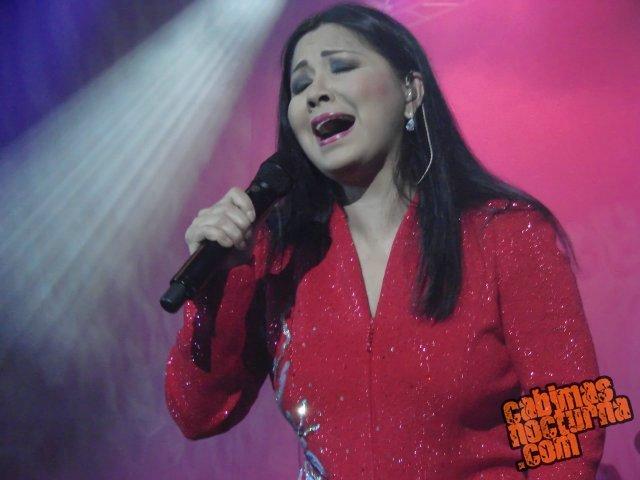 Ana Gabriel Ay Amor Lyrics Metrolyrics