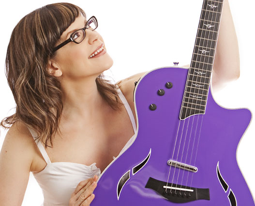 Lisa Loeb - Stay ( I Missed You ) Lyrics | MetroLyrics