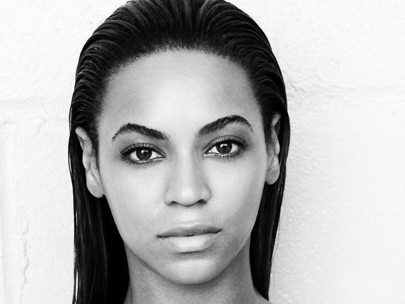 863af20cb422c Beyoncé - Love Drought Lyrics