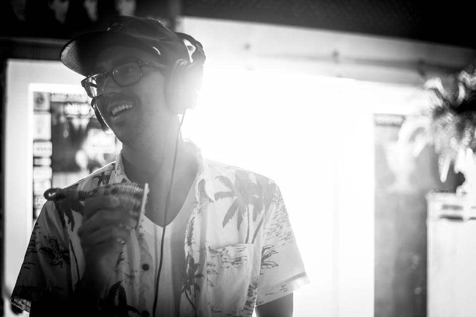 The Dirty Heads Lyrics, Music, News and Biography | MetroLyrics