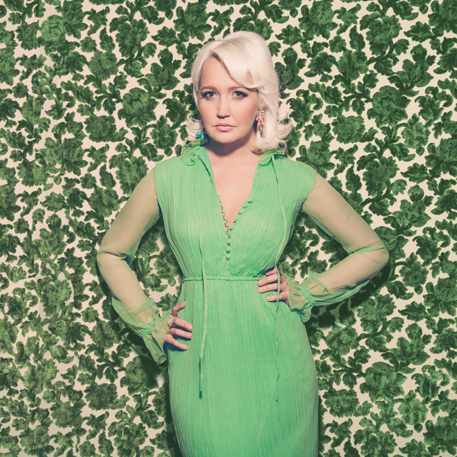 Meghan Linsey Song Lyrics