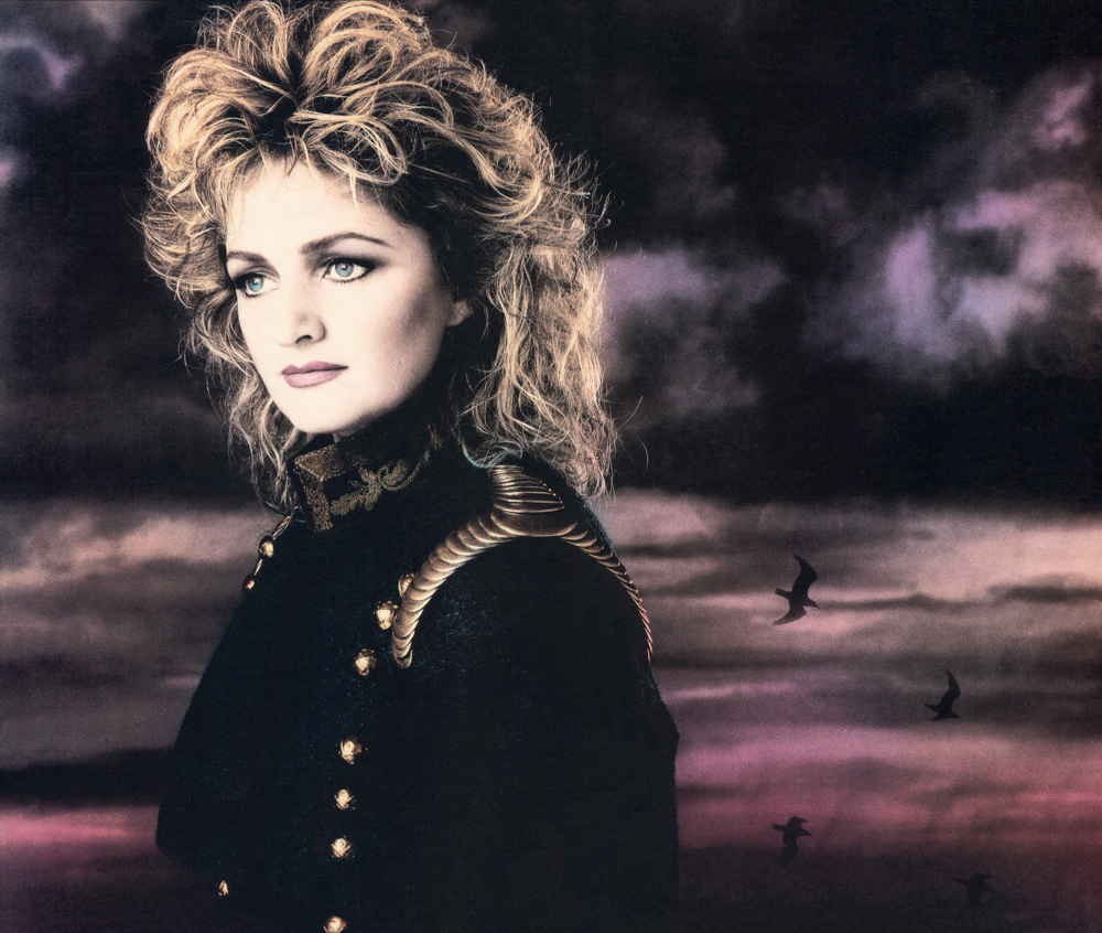 bonnie tyler - photo #26