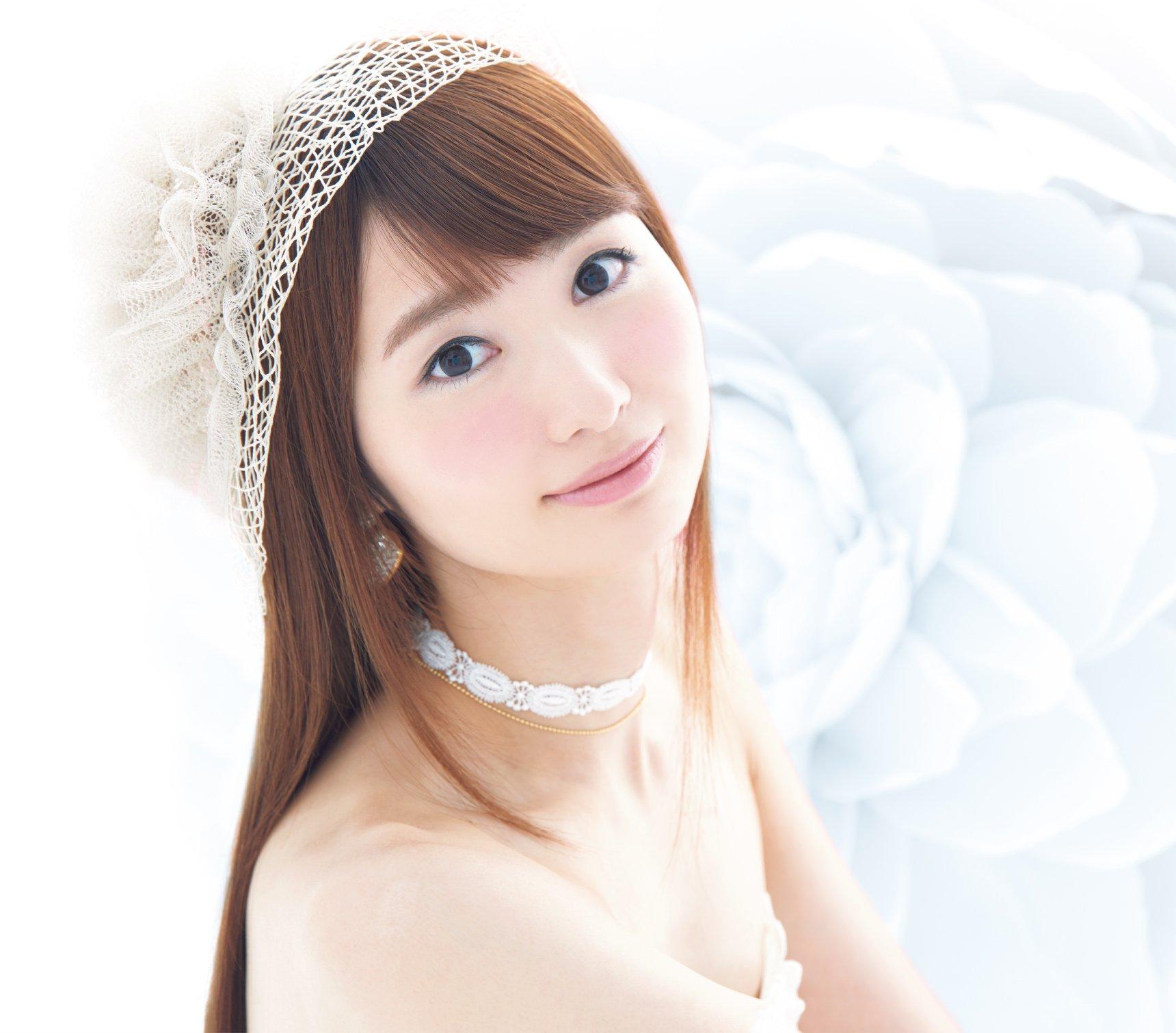 Haruka Tomatsu Pictures | MetroLyrics
